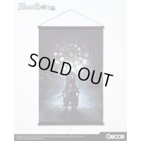 Bloodborne / Lady Maria of the Astral Clocktower, Tapestry