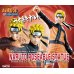 Photo18: NARUTO UZUMAKI 1/6 Scale PVC Statue (North & South America ONLY) (18)