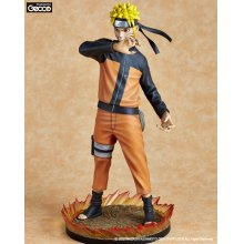 Other Images3: NARUTO UZUMAKI 1/6 Scale PVC Statue (North & South America ONLY)