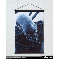 Alien: Covenant / Xenomorph Tapestry