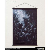 Alien: Covenant / Trilobite Tapestry
