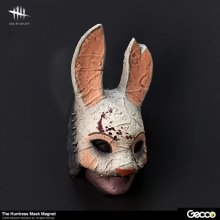 Other Images2: Dead by Daylight, The Trapper Mask Magnet