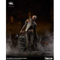 Dead by Daylight, The Hillbilly 1/6 Scale Premium Statue